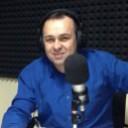 Foto del perfil de Jose Luis